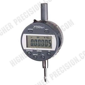 INDI-MAX Electronic Indicators