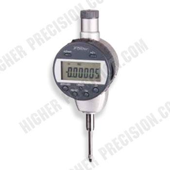 INDI-MAX Electronic Indicator # 54-520-310