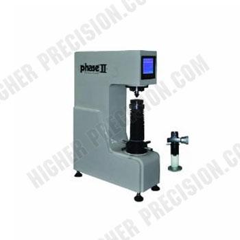 Digital Motorized Briness Hardness Tester # 900-355
