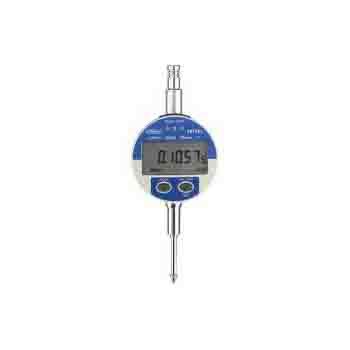 Ultra-Digit Mark V Electronic Indicators