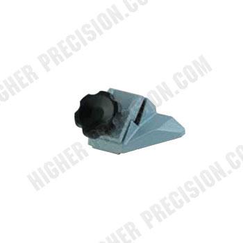 Micrometer Stands – Series 156