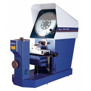Optical Comparators