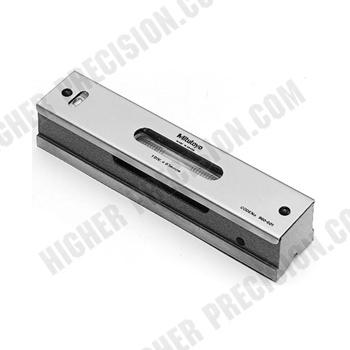 Precision Levels Series 960 – Inch