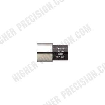 V-Anvil Micrometer Standards – Metric