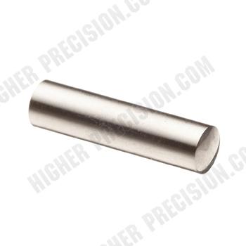 Micrometer Standard Set # S234MF