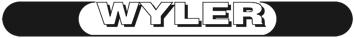 WYLER AG